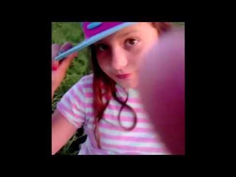 Xxx Mp4 Hot Not Dwunastolatka śpiewa ZOBACZ VIDEO Mp4 3gp Sex