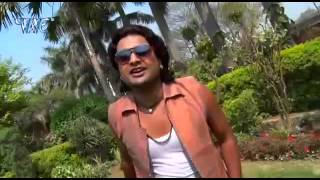 Download bhojpuri hot video song for 18+ 3Gp Mp4