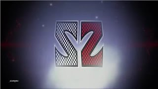 Sami Zayn Custom Titantron with Theme EDIT - CFO$ ft. Ariel Arias & JHebert (World Apart)