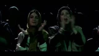 Sound and Fury (Khashm-o-Hayahou) 2016 - Trailer, 6th Iranian Film Festival Australia 2016
