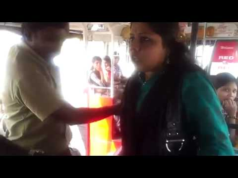 Xxx Mp4 Lady Molested In Bus 3gp Sex