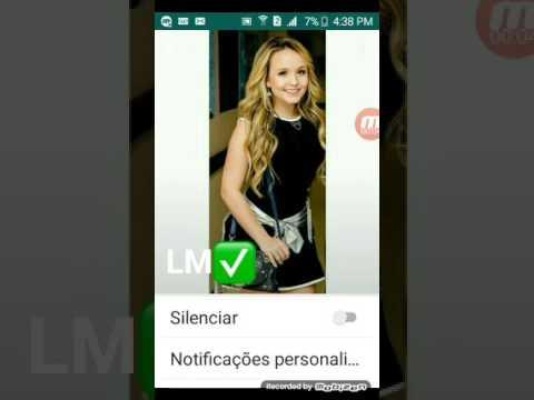 Xxx Mp4 MAISA SILVA SAPATONA Fake Chat Conversantions Da Maisa Silva Sapatona😂😍😘❤ Espero Que Vcs Amém 3gp Sex