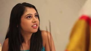 Kaisi Yeh Yaariaan Season 1 - Episode 225 - Manik and Nandini spend the night