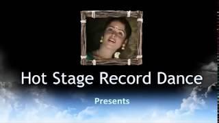 Tamil record dance latest   Tamil adal padal videos