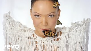Tisha Campbell Martin - Steel Here