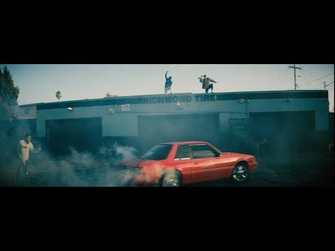 Xxx Mp4 P Lo No Idea Feat ALLBLACK Official Video 3gp Sex