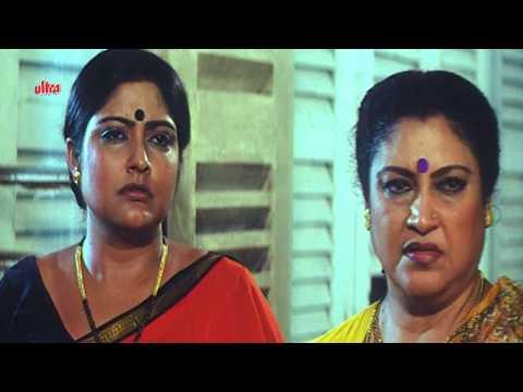 Xxx Mp4 Bengali Scene Man Takes Advantage Of Sleeping Lady Parinam Movie 3gp Sex