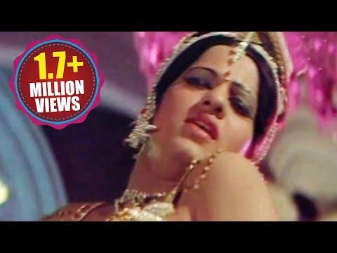 Xxx Mp4 Simha Baludu Songs Sannajaajuloi Nandamuri Taraka Rao Jayamalini 3gp Sex