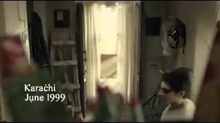 Whatsapp funny videos(2)
