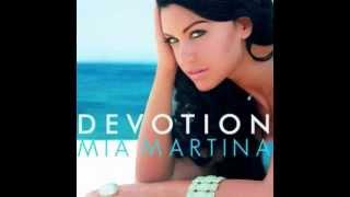 Mia Martina - Devotion