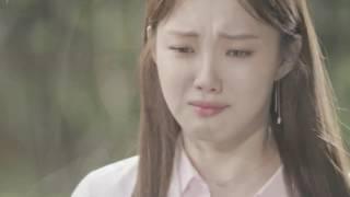 Download I hate you I love you // Seo Woo x Yoon Do 3Gp Mp4