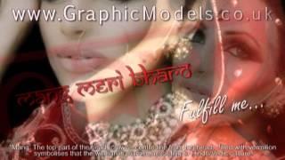 Bharo Mang Meri Bharo  Lyrics  Translation  Wwwgraphicmodelscouk