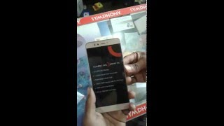 symphony xplorer P6 new review unboxing |  Full Description | full specification | price bangladesh