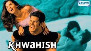 Khwaish - Part 1 Of 14 - Himanshu Malik - Mallika Sherawat - Hit Bollywood Movies