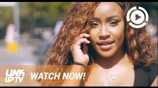 Tee Da Supreme - That's My Baby [Music Video] @TeeDaSupreme | Link Up TV
