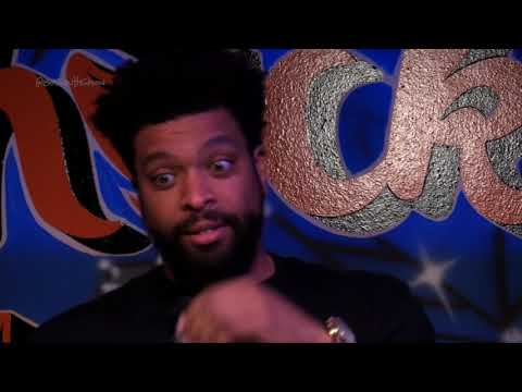 Xxx Mp4 The 85 South Show Memphis Mane W Deray Davis Karlous Miller DC Young Fly And Chico Bean 3gp Sex