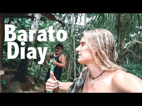 Traveling In Siargao How Much Does It Cost Philippines Travel Vlog 09