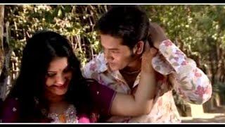Monir Khan - Amito Moreo Bhalobashbo | আমিতো মরেও ভালবাসবো | Music Video