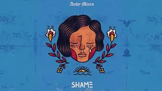 Andy Mineo - Shame feat. Josh Garrels