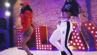 Dance رقص دو نفره  کانال تلگرام ما T.me/FazBass