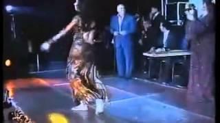 رقص دينا ببدلة رقص مثيرة   رقص دينا شرقى ساخن ومثير   رقص مصري دينا