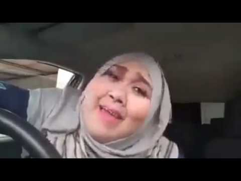 Xxx Mp4 Aksar Is Duniya Me Anjaaane Milte Hen Funny Song Cover Song 3gp Sex