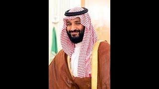 Que se passe-t-il en Arabie Saoudite? fin 2017