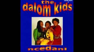 DALOM KIDS (Ncedani - 1994)  10- Stand By Me