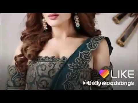 Xxx Mp4 Sudeepa Singh Lahore Song 3gp Sex