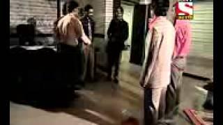 2 Adaalat Bengali    Bank E Churi   Episode 2