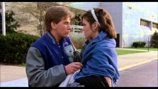 Breakfast Club - Don't You (Forget About Me) *Must See*