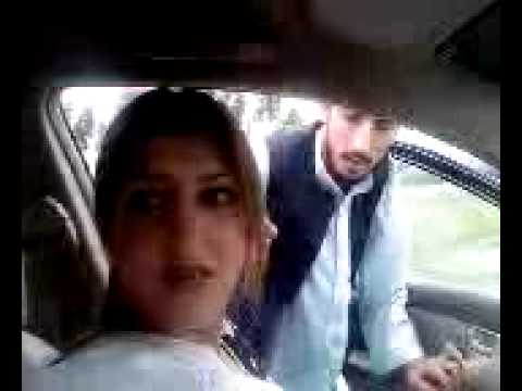 horny pathan girls with their punjabi lovers in pakistan pashtunistan
