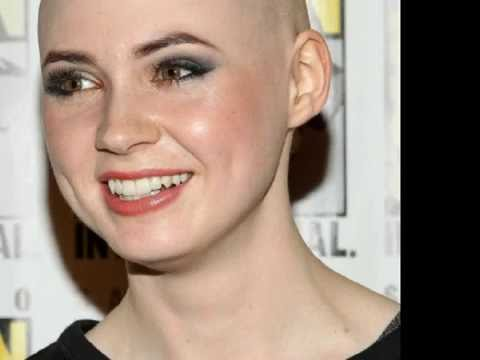 Best Girl Forced Headshave long video Full Hd 1080p