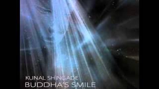 Kunal Shingade - Buddha's Smile [TranceWelle]