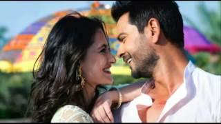 Uthre Na Mahi Rang full song - Love Ka Hai Intezaar Full Song - Kamini & Madhav's Romantic song