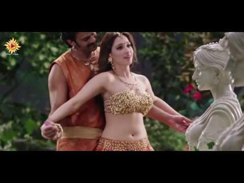 Xxx Mp4 Tamanna Hot Full HD 1080p YouTube 3gp Sex
