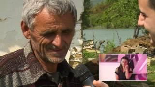 E diela shqiptare - Ka nje mesazh per ty - Pjesa 1! (04 qershor 2017)