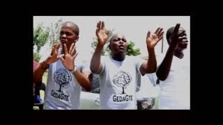 LESWIKA LA MOTHEO FT TUMELO &ARRY MAHLANGU