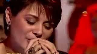 Adriana Antoni   Doar o lacrima si gata  revelion 2009