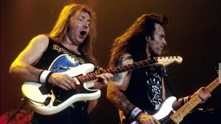 Iron Maiden-Tailgunner (Live At Donington 1992) Legendado Tradução HD 1080p