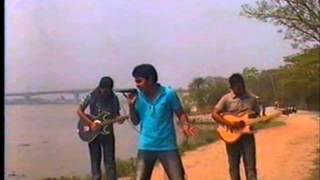 Bangla Music Vedio MON TUMI VASALA By Moon Shezan____Full HD____
