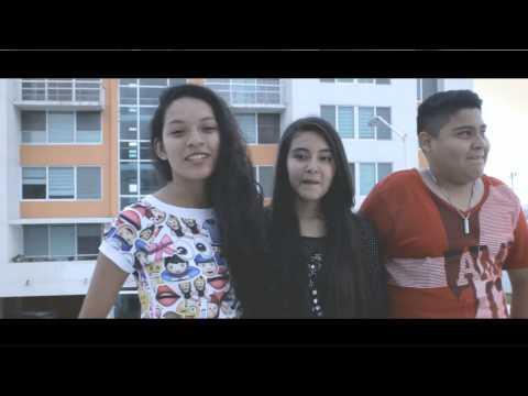 VIDEO CILP xv