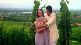 Bechu Ruchal Bollywood • Hindi Songs • HD 1080p • Blu Ray Full HD
