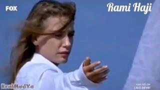 اجمل اغنية كردية حزينة - اذ غريبم kurdish Song 2017