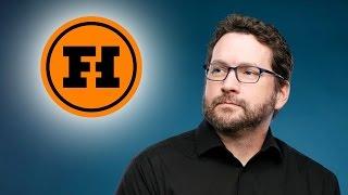 BURNIE JOINS FUNHAUS? - Dude Soup Podcast #113