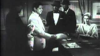 Classic TV - Mister Lucky  Series Opening