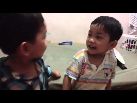 Alfredo S Lim Movie