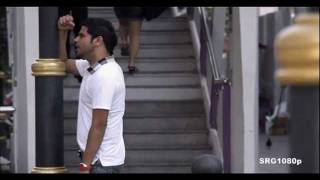 Haye Mera Dil - Honey Singh HD 1080p.avi