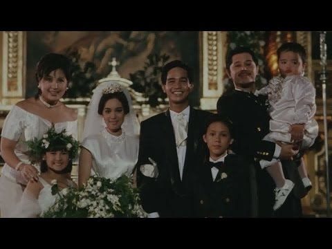 Xxx Mp4 ABS CBN Film Restoration Madrasta 1996 3gp Sex