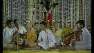 Aanati Neeyara ~ Swathi Kiranam  K.V. Mahadevan  Vani Jayaram.mp4